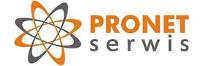 Pronet-Serwis